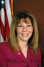 Rep. Doreen Costa